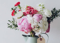 Best Gifts for Mom on Mother's Day