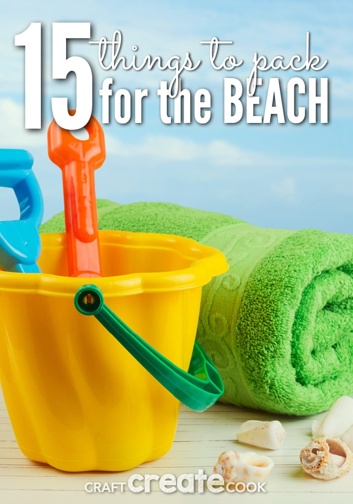 15ThingsBeachPIN