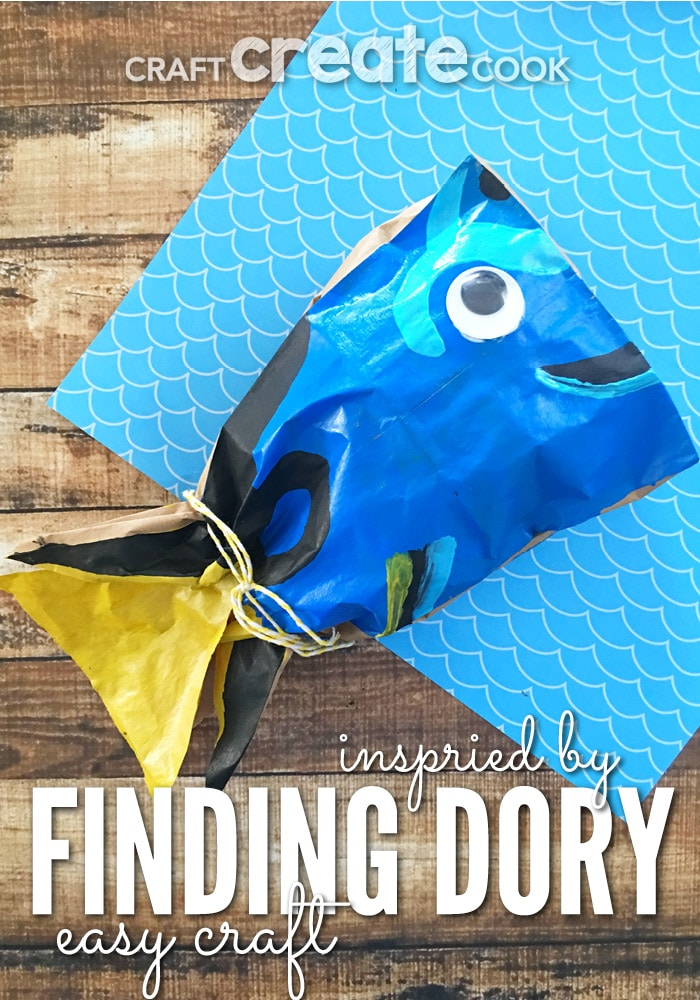 how to cook dory fish