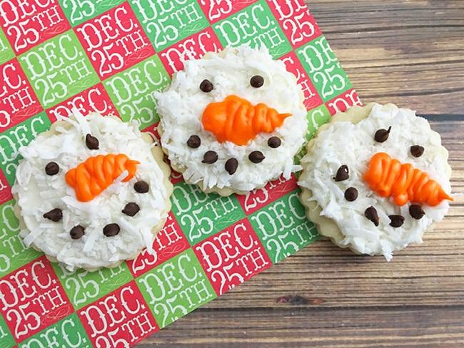 snowmancookiefeatured
