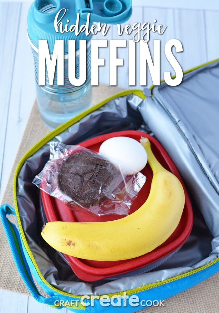 "<img src=""https://www.craftcreatecook.com/wp-content/uploads/2017/01/GardenLiteInStore.jpg"" alt=""Garden Lites hidden veggie muffins are the perfect snack for a healthy lifestyle! "" width=""650"" height=""430"" class=""alignnone size-full wp-image-4048"" />"