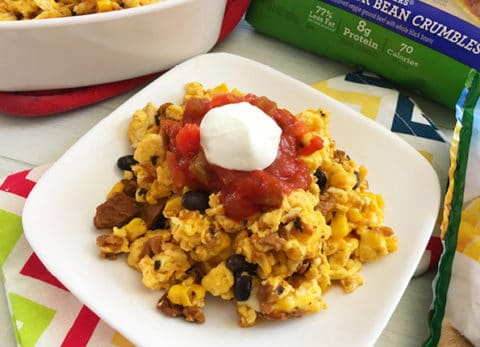 MexicanBreakfastFeatured