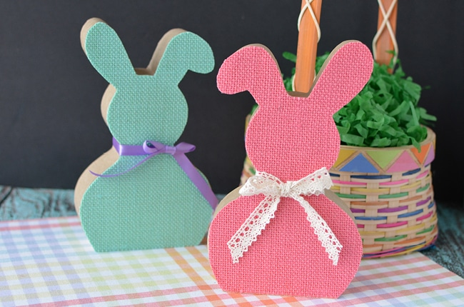 Amazing Youu0027ll Want To Make More Than One Of These Easy DIY Easter Decorations!