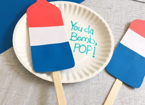 BombPopFeatured