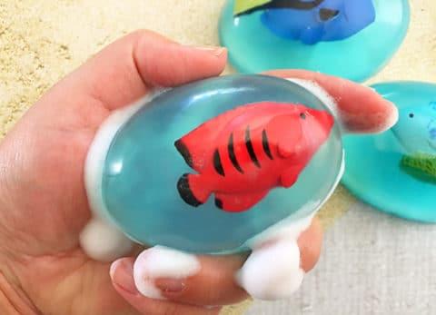 FishSoapFeatured