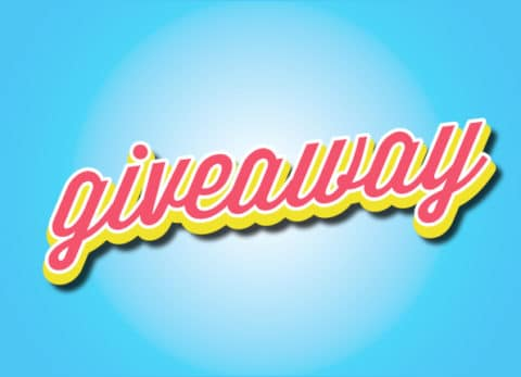 Giveaway, Enter to Win at CraftCreateCook.com