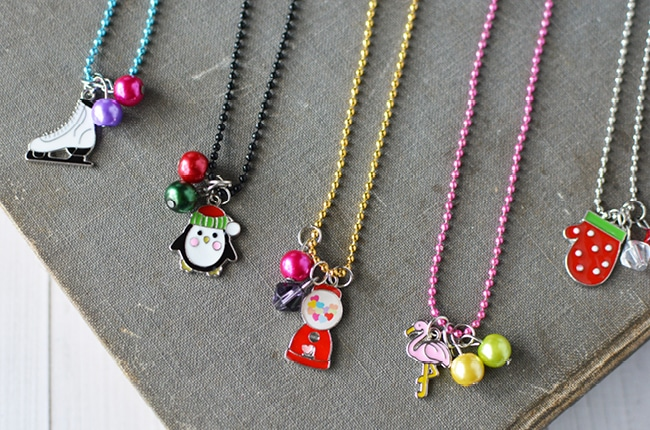 children rhythms play and a fine motor activity literacy kids alphabet bead of craft jewelry for necklace