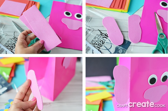 Are you looking to throw the ultimate summer birthday party? Look nor further as this Trolls birthday party is perfect for your special day!