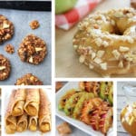 24 Apple Recipes to Make this Fall