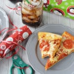 Make the Most of Your Holiday Time with Coca-Cola and Kroger